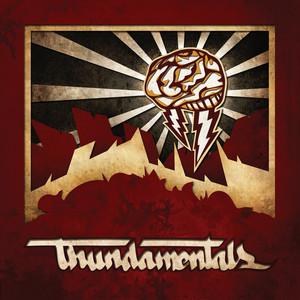 Thundamentals album
