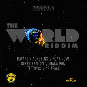 The World Riddim