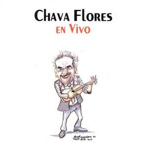 En Vivo 1973 Albumcover