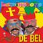 Lawineboys - De Bel