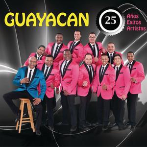 Guayacan Orquesta