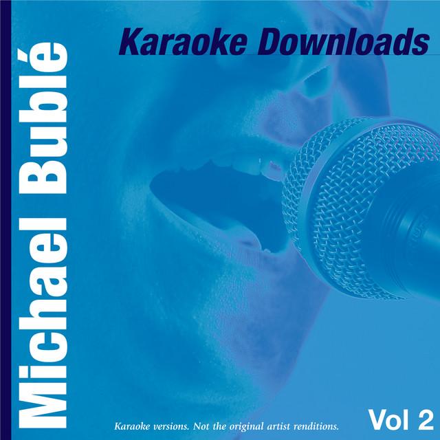 Karaoke downloads melody gardot by karaoke ameritz amazon.