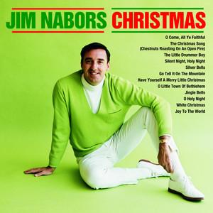 Jim Nabors O Come, All Ye Faithful cover