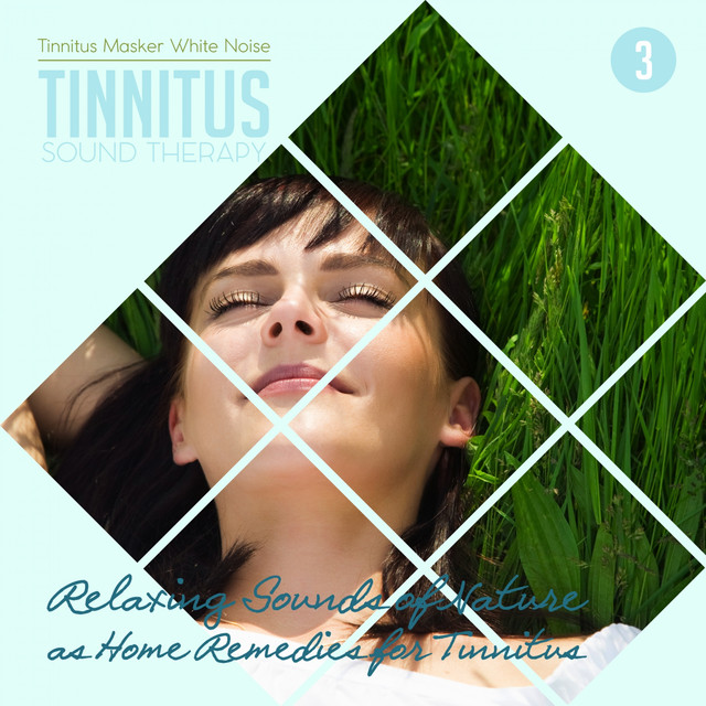 tinnitus white noise free download