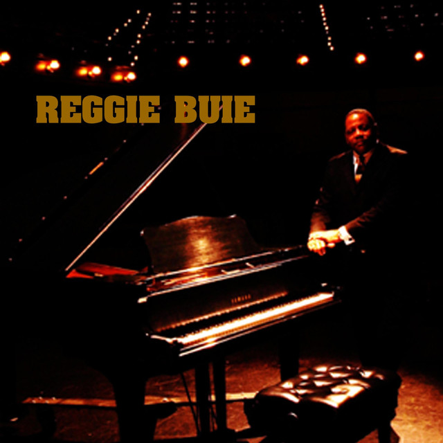 Piano in the Dark (Remastered) by Reggie Buie on Spotify