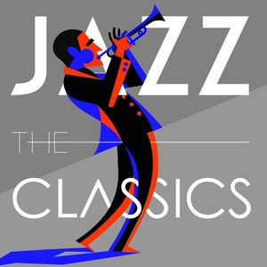Jazz: The Classics Albumcover