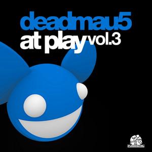 At Play Vol. 3 album