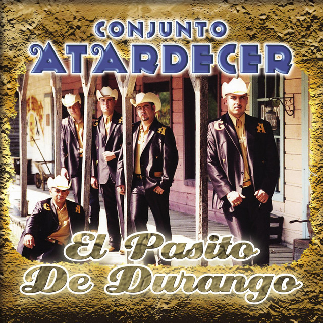 El Pasito De Durango