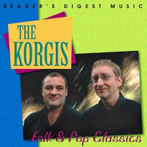 Reader's Digest Music: The Korgis: Folk & Pop Classics album