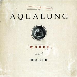 Words And Music (Bonus Version)