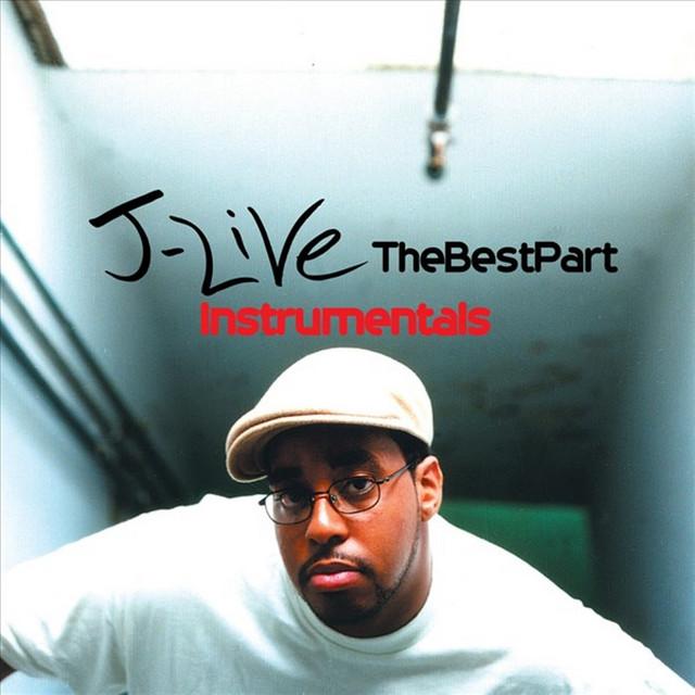 The Best Part Instrumentals
