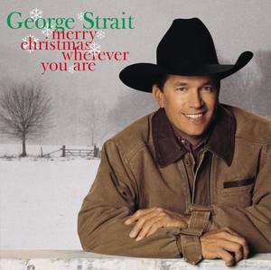 Merry Christmas Wherever You Are album