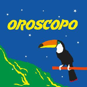 Oroscopo - Calcutta
