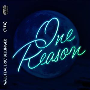 One Reason (Flex) [feat. Eric Bellinger] Albümü
