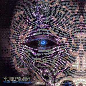 Sub Conscious Albumcover