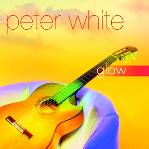 Peter White Just My Imagination cover