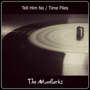 Tell Him No / Time Flies