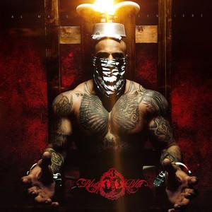 Blut gegen Blut 3 album