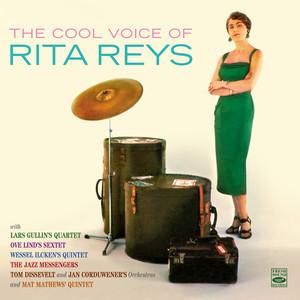 Rita Reys album