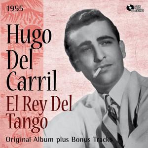 Hugo del Carril, La Orquesta De Atilio Bruni El Día Que Me Quieras cover