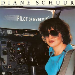 Pilot Of My Destiny album