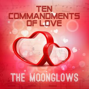 Ten Commandments Of Love album