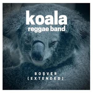 Boşver (Extended) Albümü