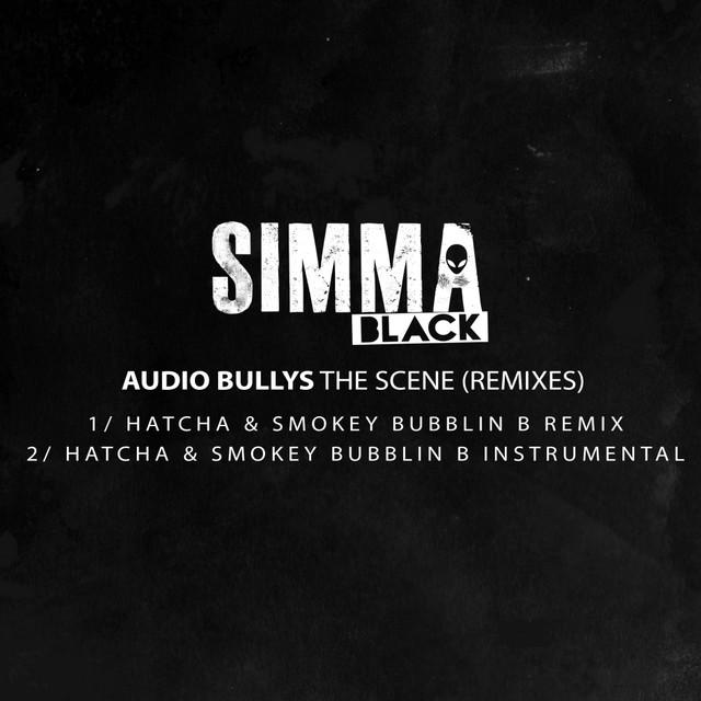 The Scene (Hatcha & Smokey Bubblin B Remix)