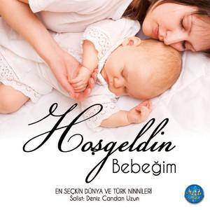 Hoşgeldin Bebeğim Albümü