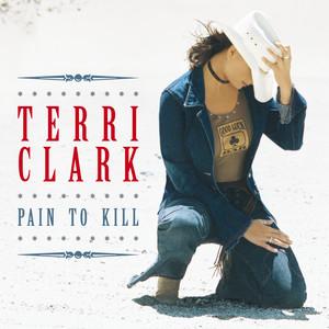 Pain to Kill album