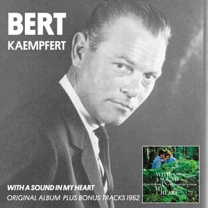 With a Sound in My Heart (Original Album Plus Bonus Tracks 1962) album