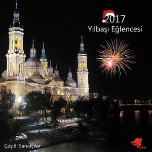 2017 Yılbaşı Eğlencesi Albümü