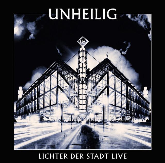 Lichter der Stadt - Live (Das Konzert)