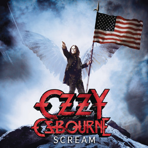 Scream - Tour Edition