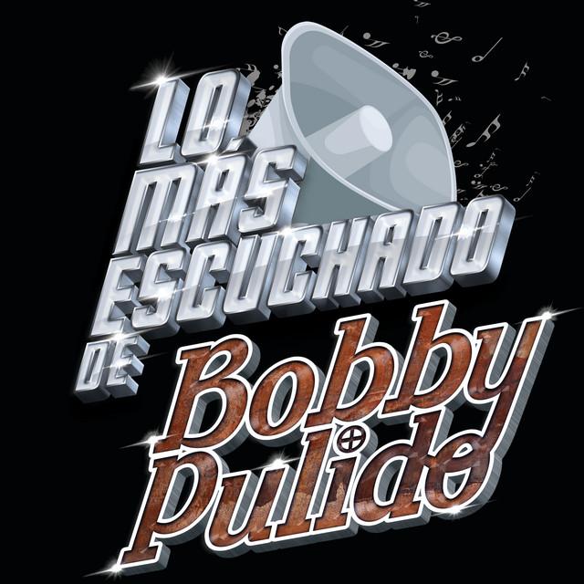 Artwork for Qué Más Te Puedo Dar by Bobby Pulido