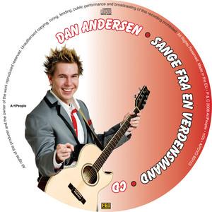 Extravaganza - Dan Andersen