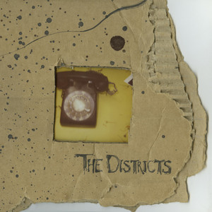 Telephone - The Districts