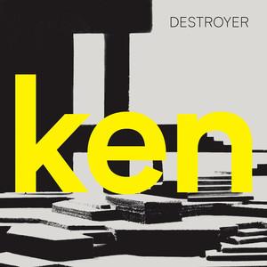 ken album