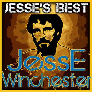 Jesse's Best album
