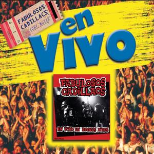 En vivo en Buenos Aires