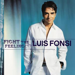 Fight The Feeling Albümü