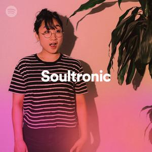 Soultronicのサムネイル