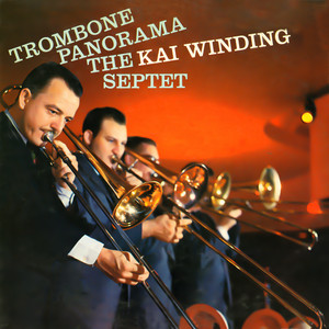 Trombone Panorama album