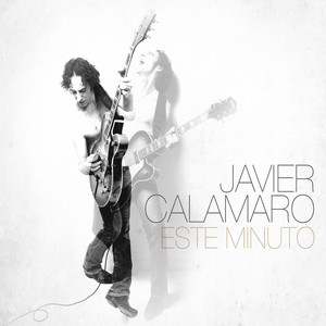 Javier Calamaro