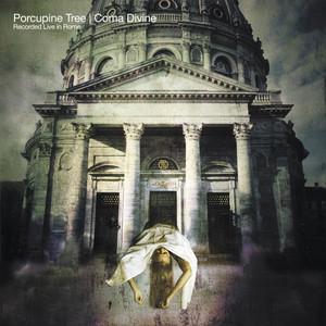 Coma Divine (Remaster) album
