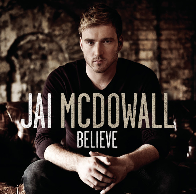 Jai McDowall tickets and 2019 tour dates