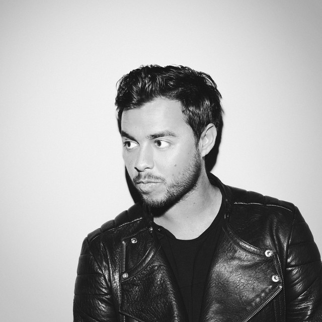 Quintino tickets and 2019 tour dates