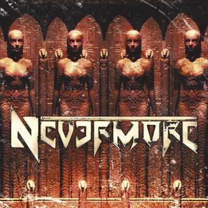 Nevermore (Reissue) album