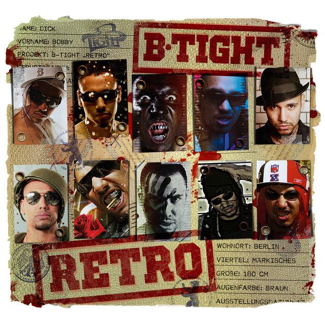 Retro (Premium Edition)