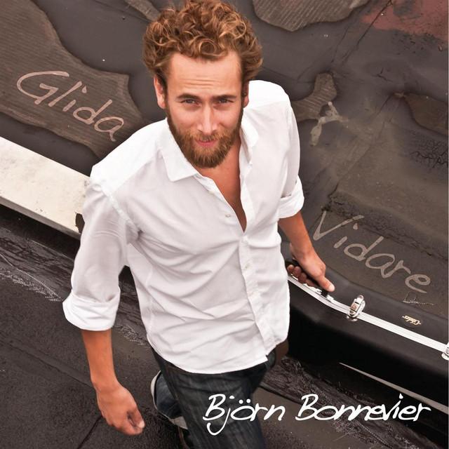 Björn Bonnevier